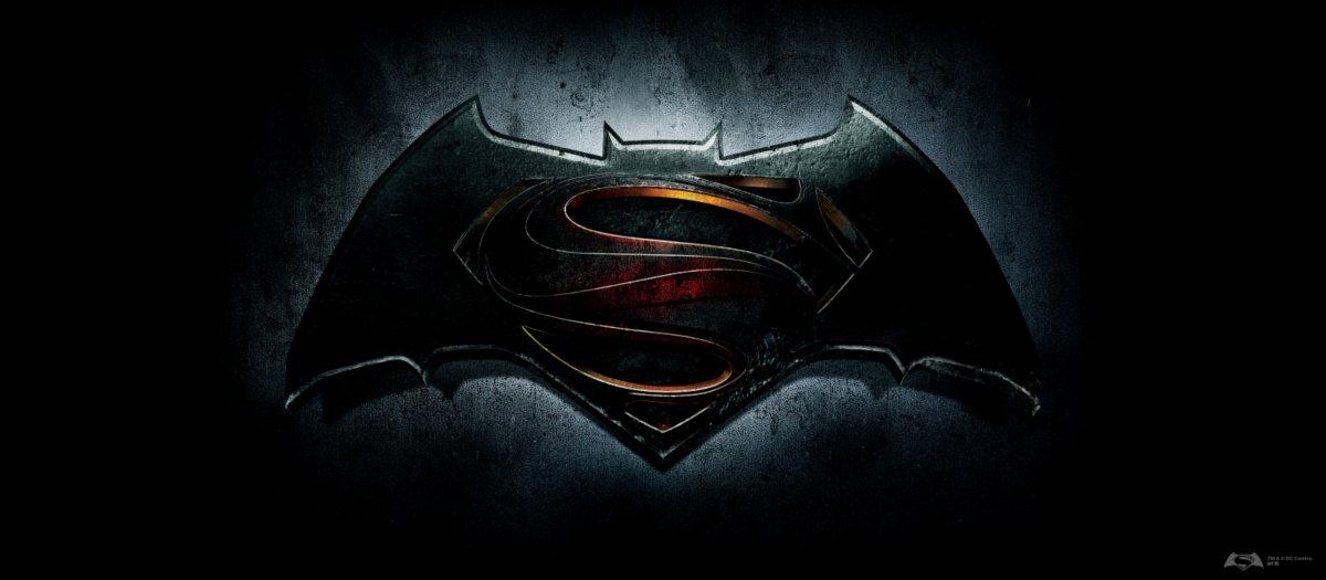b636a2c57 Batman V Superman: Dawn of Justice | Under Armour | US