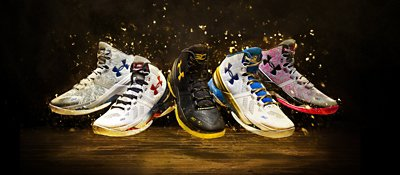 why stephen curry shoes under armour,why stephen curry ...