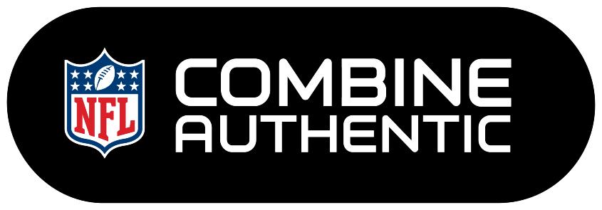 quality design 0c9a3 b0bc2 NFL Combine Authentic | Under Armour | US