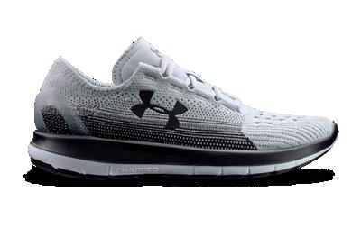 Under Armour® SpeedForm® Slingride Running Shoes