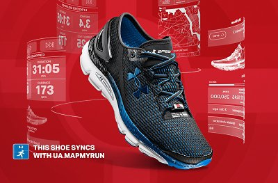 new balance outlet queenstown