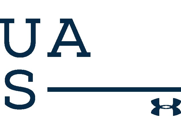 UAS Modern American Sportswear | US