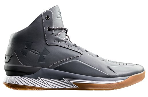 the latest cafdd a15d7 Curry Lux Shoes | Under Armour | US