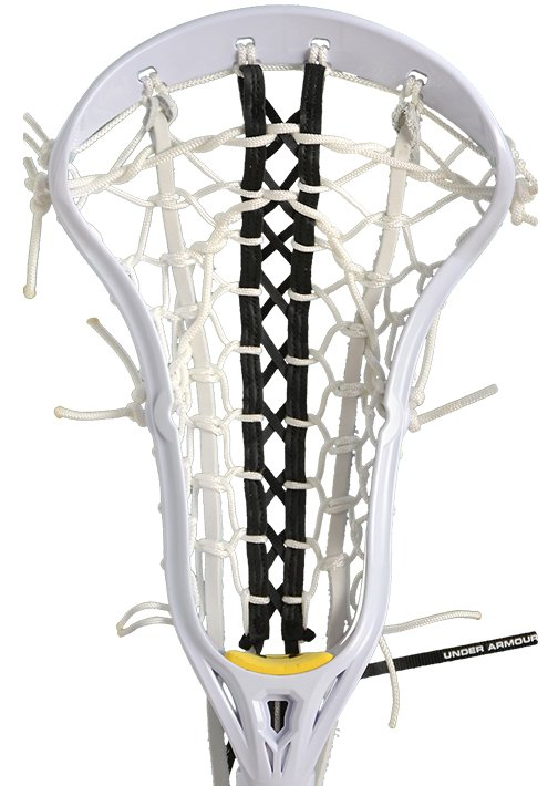 deec86528f Under Armour Lacrosse