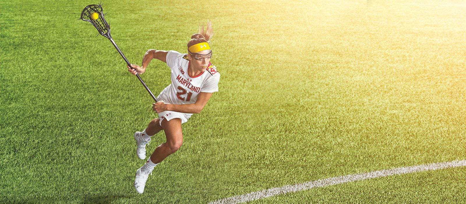 3fbab2a31 Under Armour Lacrosse | US | US
