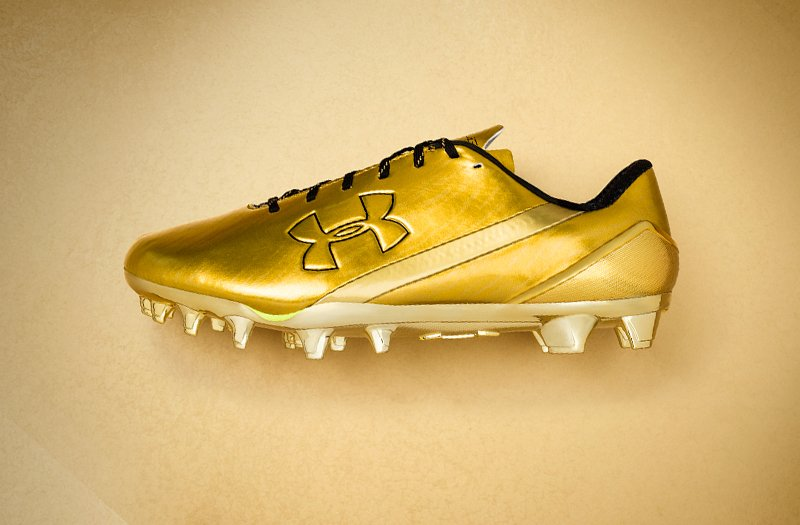 7771716b8fc Limited Edition Football Cleats | US