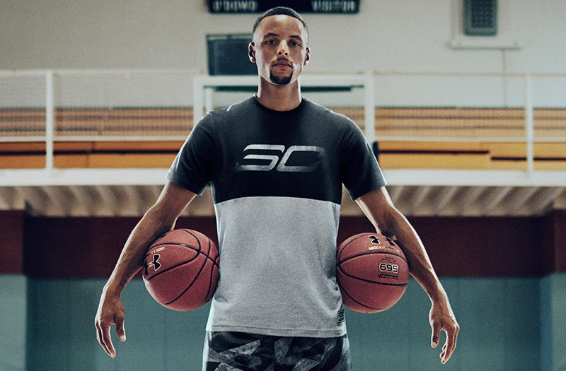 Stephen curry shoes curry 3 shoes us for Stephen curry under armour shirt