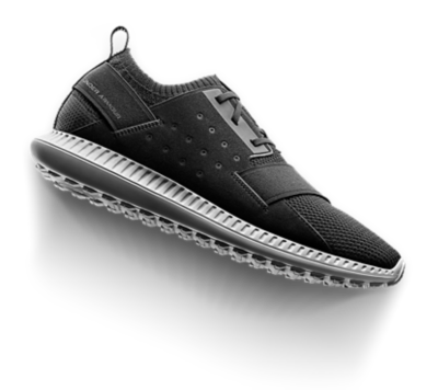 Men's Running Shoes, Boots & Cleats | Under Armour US