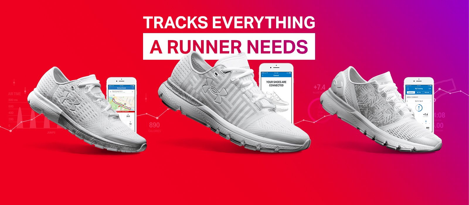 What Is The Difference Between Cross Training Shoes And Running