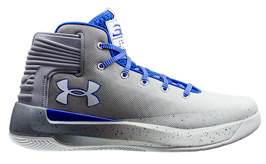 Under Armour Curry 2.5 Boys' Preschool Kids