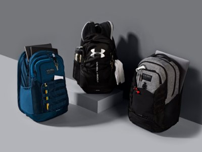 Men's Backpacks | Under Armour US