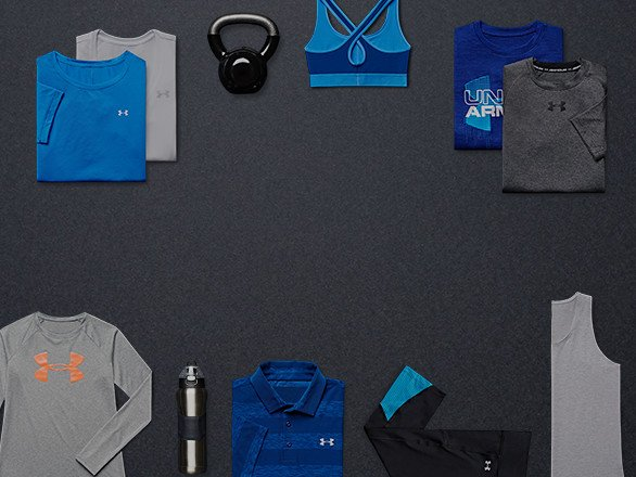 under armour outlet. under armour outlet
