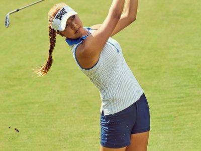Under armour womens golf jacket