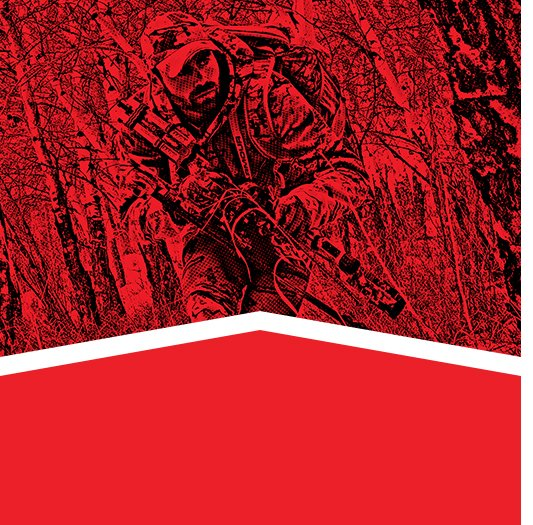 Hunting Gear Clothes Camo Men Under Armour Us
