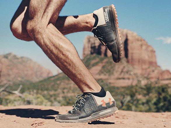 767639341c Men s Hiking   Trail Footwear