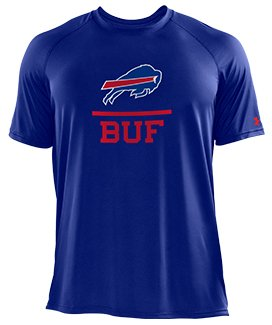 Buffalo Bills Gear.