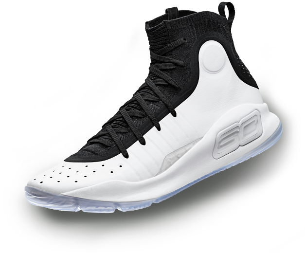 huge selection of abff9 7c81f Men's UA Curry 4 Basketball Shoes
