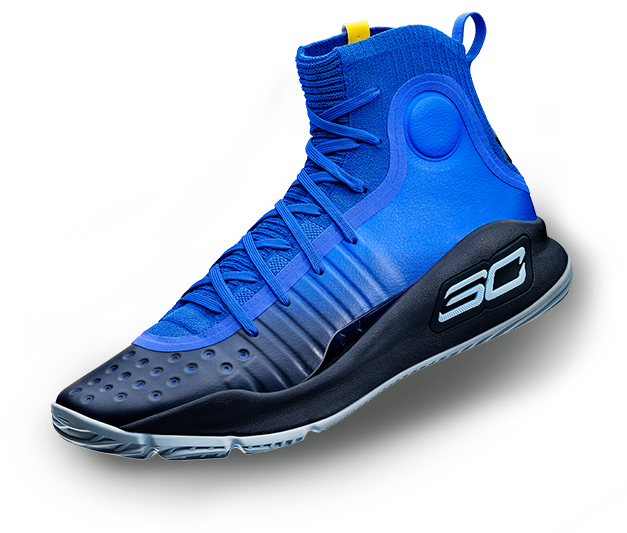 Curry Shoes Nba Store