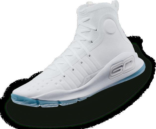 Basketball Shoes Court Feel