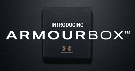 Under Armour® Official Store – FREE Shipping available | US on