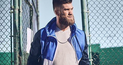 UA SPORTSTYLE COLLECTION