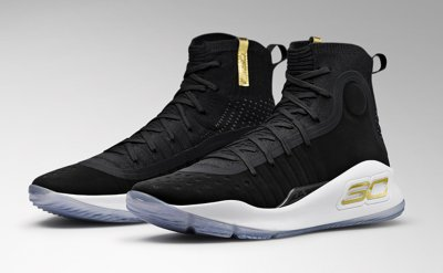 Curry 4 News Media Updates From Under Armour Us