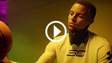 Is Stephen Curry Shoe Salesman The Next Michael Jordan 04/26/2016