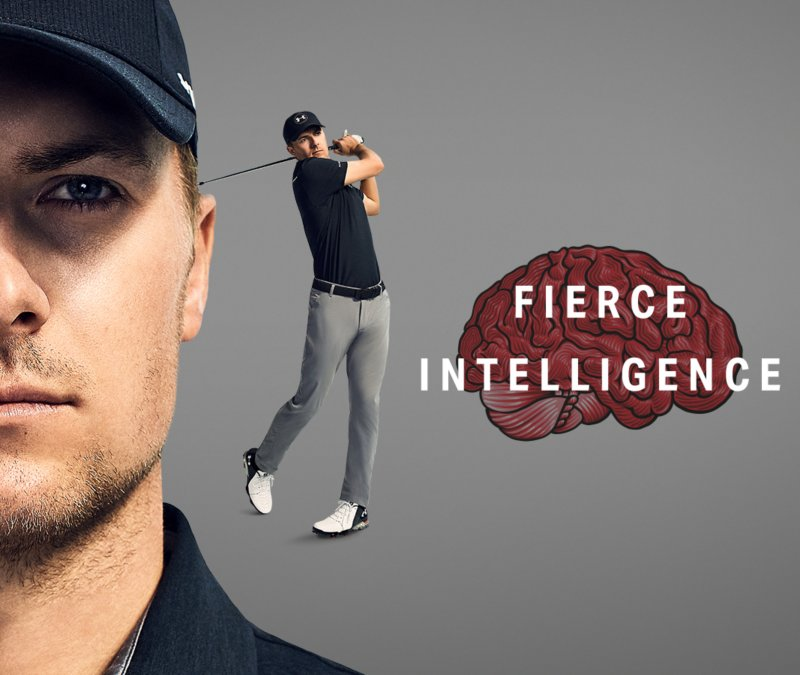 Zapato Spieth2 Golf Elevated PDP Content