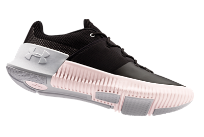 Under Armour Women's Ultimate Speed Training Shoes