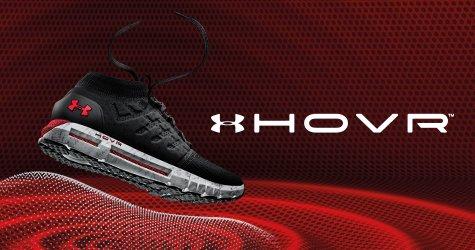 <b>HOVR<b>