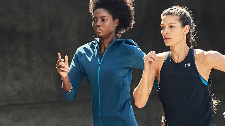 Under Armour | 2019 Offers, Promos & Coupon Codes | US