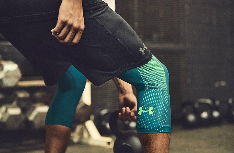 Ropa deportiva y para gym de hombre  50fa6627eb21f