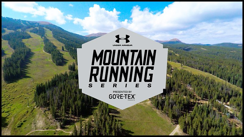 49896105df9f9 Men's Shoes Fit Guide. UNDER ARMOUR MOUNTAIN RUNNING SERIES