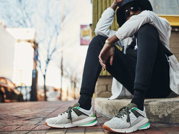 5a0f8362 Men's Sportstyle Footwear | Under Armour