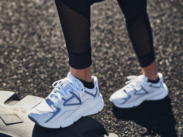 1b944c8a Under Armour | Women's Sportstyle Shoes
