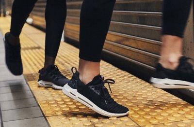 zapatos de futbol under armour 2019 gris