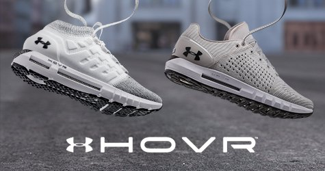UA HOVR™