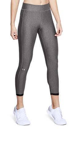 41e2c93857e82 Women's Workout Capris & Crops | Under Armour US
