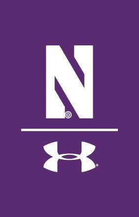 8fe7acf87 Northwestern University Wildcats | Under Armour US