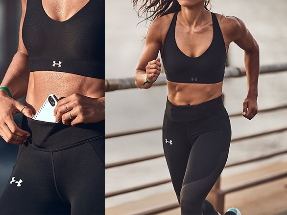 online store 842a8 3c469 Women s Running Shorts   Track Pants   Under Armour US