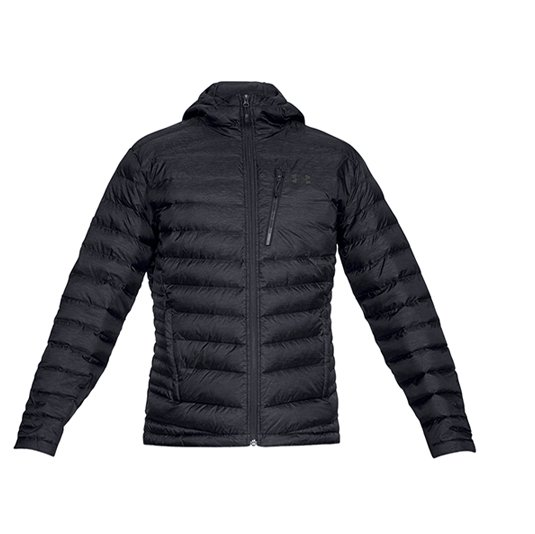 67a26c602 Outdoor Sports Gear & Tactical Clothing | Under Armour US