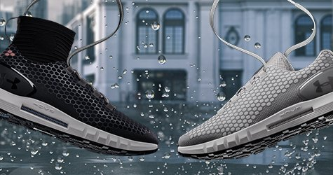 La Strada Huizen : Under armour denmark sports clothing athletic shoes & accessories