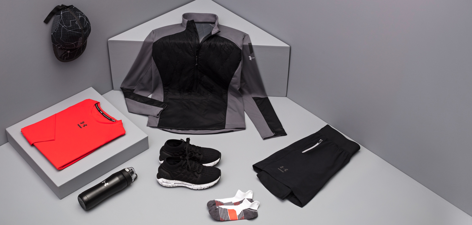 ArmourBox  A Personalized Subscription Box Service by Under Armour  a82ce04b468ed