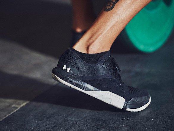 cd6613f8 Tenis, botas y zapatos de mujer | Under Armour® MX