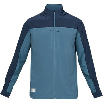 924211a17 UA Fishing Clothing, Apparel & Outerwear