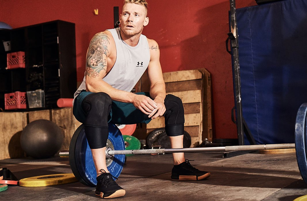 Under Armour® Official Store – FREE Shipping available   US