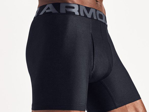 fc439406f6b1 Men's Boxer Shorts & Briefs|Under Armour SG