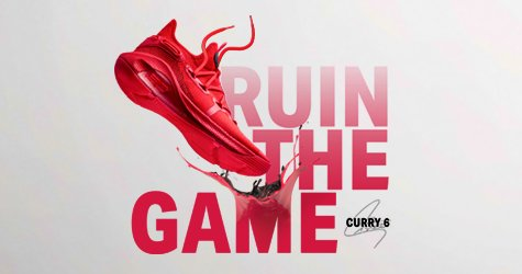 CURRY 6