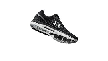 best sneakers 416a0 9466c UA HOVR Running   Under Armour US