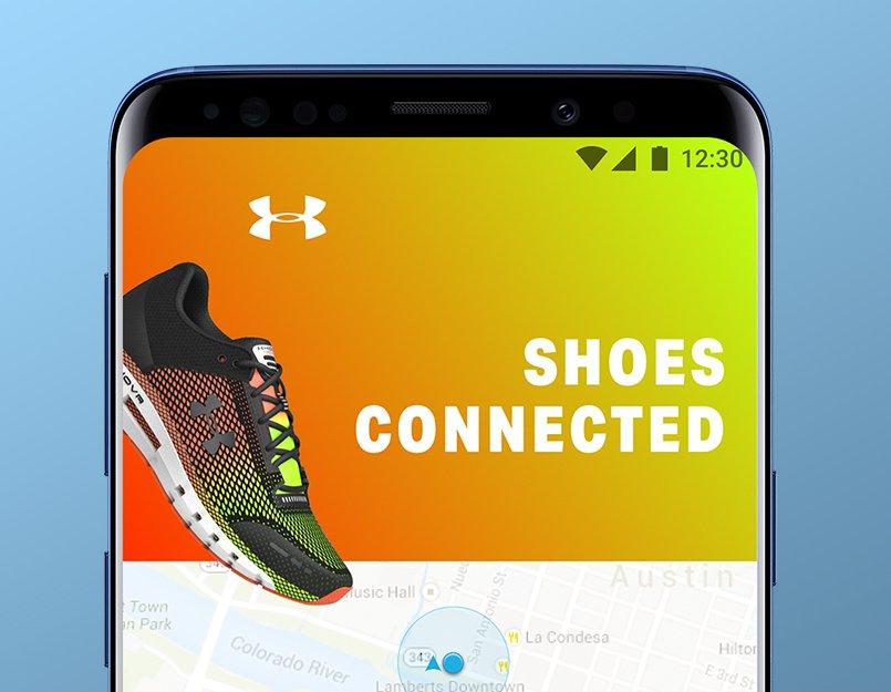 65be361e3f Men's UA HOVR™ Phantom/SE Running Shoes   Under Armour US